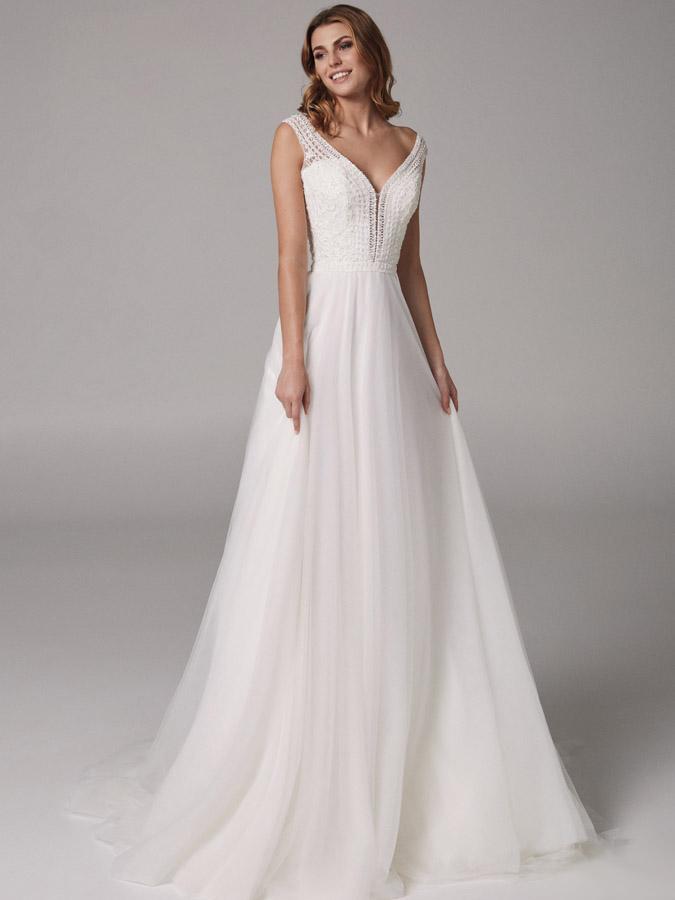 on sale 1ab50 d27e2 Creazioni Velo di Sposa | Tutto per la sposa e per incontri ...