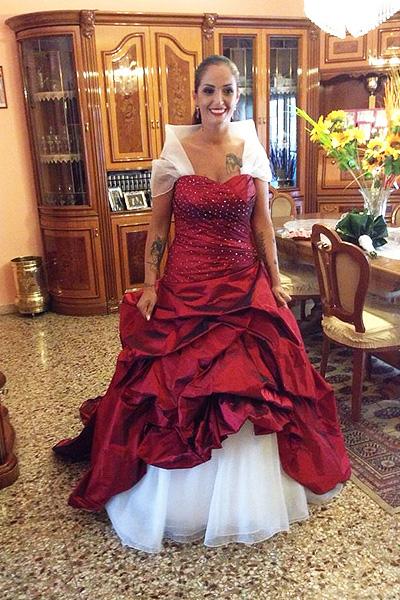 le_nostre_spose_Cinzia_1
